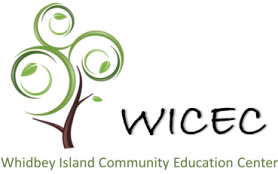 WICEC Logo cropped1